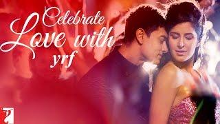 Valentines 2015 - Celebrate Love