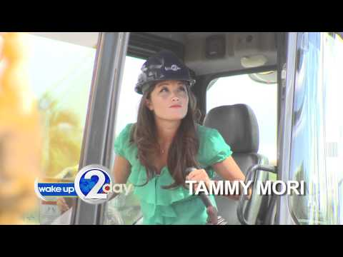Tammy Mori Hawaii http://bmslimited.net/22/tammy-mori