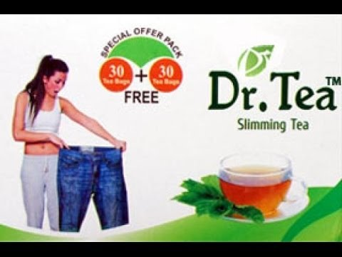 Slim tea Rs.999/Dial 08445688229