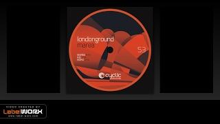 LondonGround - Marea (Original Mix)