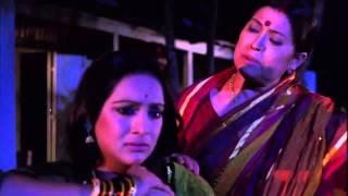 Eito Prem 2015 Bangla Movie Full Trailer By Shakib Khan & Bindu 720p HD   YouTube