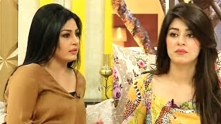 Mehekti Morning | 27 March 2017 | ATV