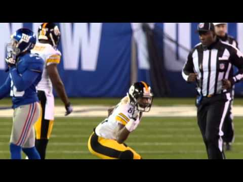 Wiz Khalifa - Black and Yellow (Steelers Nation Remix) [Official Video]
