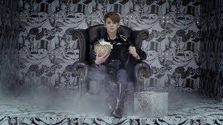 Download Lagu Yoseop Yang (양요섭) - Caffeine (카페인) (Official Music Video) Gratis STAFABAND
