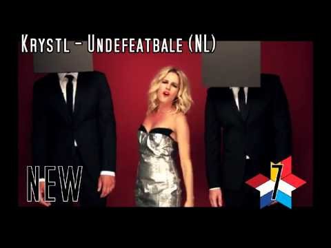 Benelux Charts : Top 10 Songs From The Netherlands, Belgium and Luxembourg! SEPTEMBER 2013