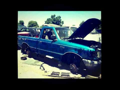 Junk your car for cash in bridgeport WA sell vehicle auto automobile non donate free removal