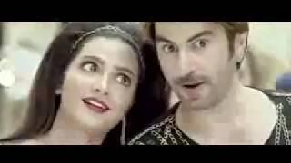 The Best Songs of OVIMANI Movies,  Jeet & Suvosseree. Indian movie.