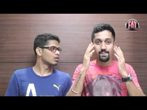 IPL 2016 Special | RCB v Sunrisers Hyderabad | Post Match Analysis Result by Gawade and Pawa