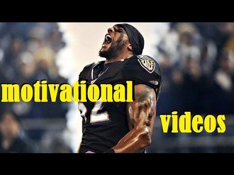 Motivational Videos,inspirational Speeches,motivational Speeches,ray Lewis Motivation video