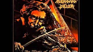 Watch Mekong Delta Age Of Agony video