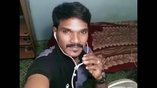 Azhakulla fathima,sing,me