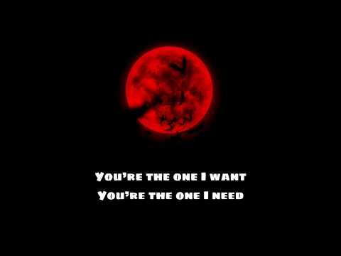 Download Greta Van Fleet  Youre The One Lyrics