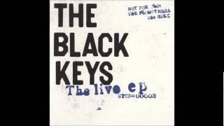 download lagu The Black Keys - 10 Am Automatic Live gratis