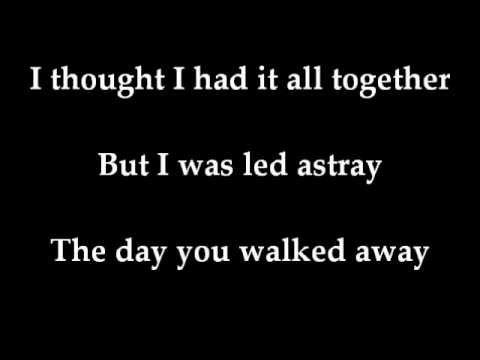 Breakbot - Baby, I'm Yours (With Lyrics)