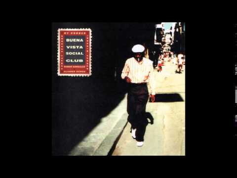 Buena Vista Social Club - Murmullo
