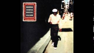 Watch Buena Vista Social Club Murmullo video
