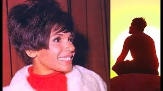 Shirley Bassey - The Fool On The Hill (1970 Recording / 1971 Live Performance