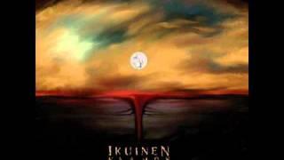 Vídeo 11 de Ikuinen Kaamos