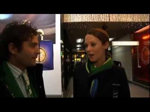 Wat Te Doen Voor Je Poen - Steward 1.1 video