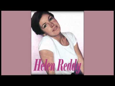 I Don't Know Why - Helen Reddy (recut & remastered 2014)