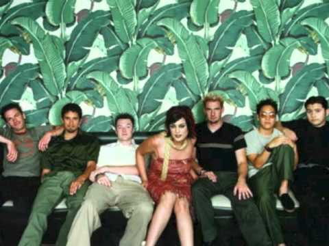 Save Ferris - Your Friend