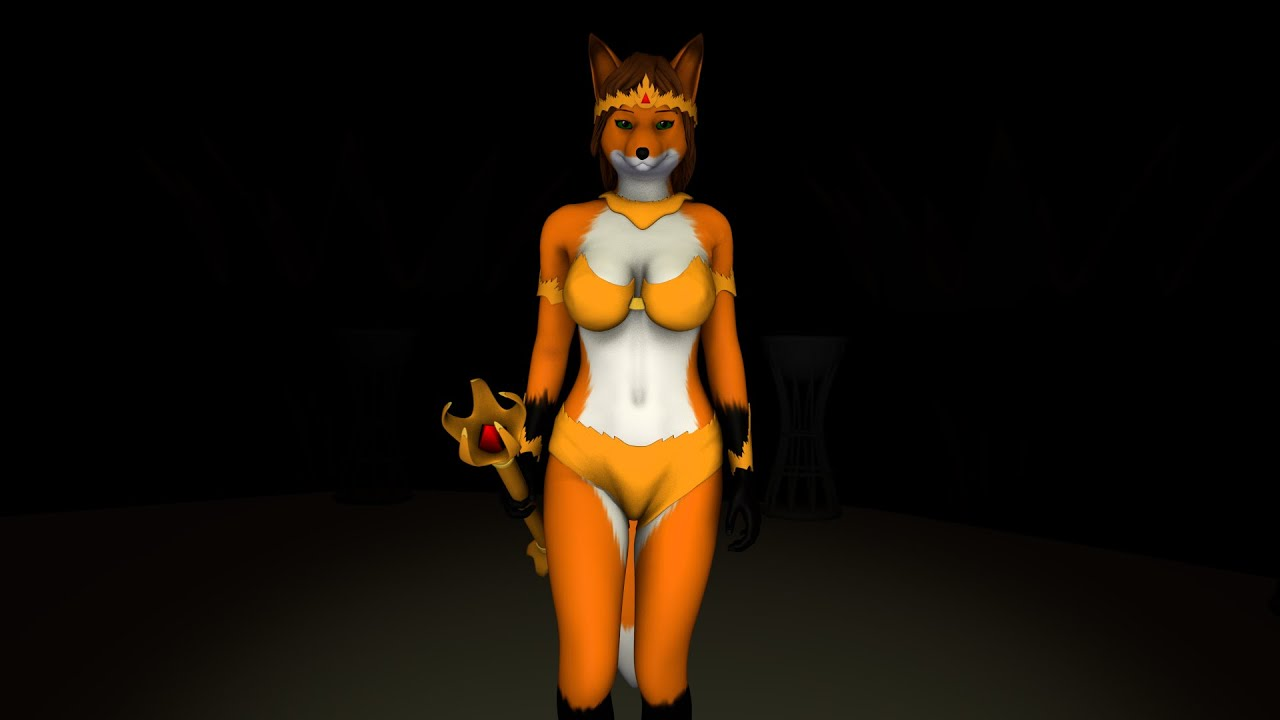 Furry clip 3d 3gp softcore galleries