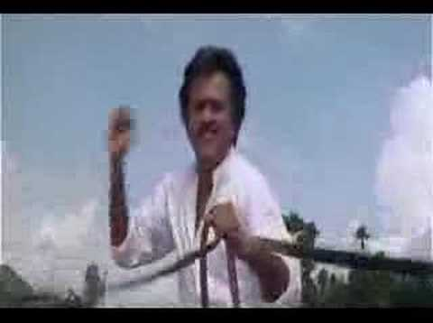 Oruvan Oruvan Mudhalali video