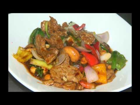 Jack Tree - Colombo's Finest Thai Cuisine