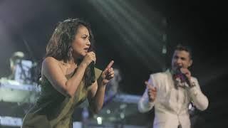 Mai Tera Boyfriend Neha Kakkar Vivek Mishraa Live In Dallas