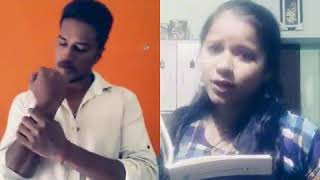 download lagu Suri Suri Rx Suri Duniya Vinay gratis