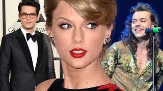 Download Lagu 8 Songs Written About Taylor Swift Gratis STAFABAND