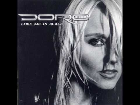 Doro - Do You Like It
