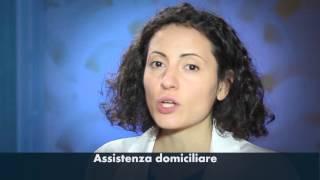 Saniclic - Assistenza agli anziani e assistenza domiciliare