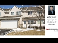 10990 178th Avenue NW, Elk River, MN Presented by Nicholas Correll.