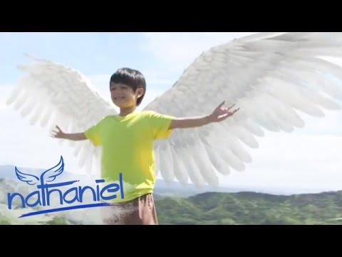 Nathaniel: Heaven Sent