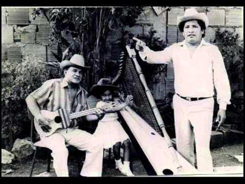 FG  Pobre Corazón - Pedro Rodríguez