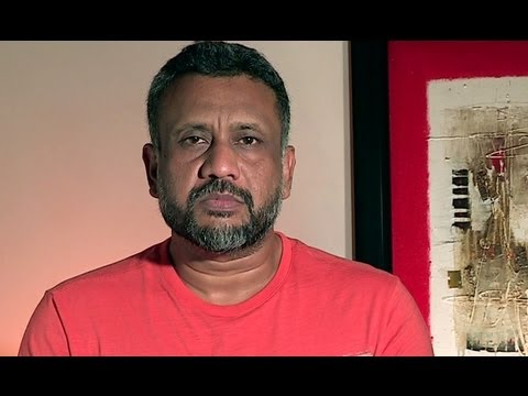 Join Anubhav Sinha On Facebook - Warning