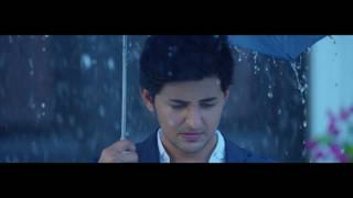 YE BAARISH || DARSHAN RAVAL || LATEST VIDEO SONG ||HD OFFICIAL VIDEO