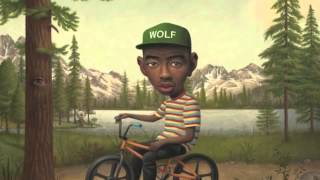 Tyler, The Creator Video - Colossus - Tyler, The Creator