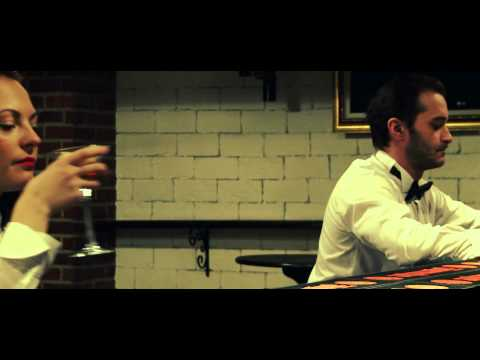 Mark Knopfler - Mark Knopfler feat. Ruth Moody - Wherever I Go - music video (HD)