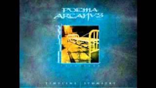 Watch Poema Arcanus Alter video