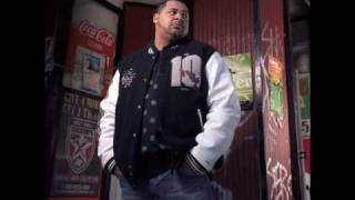 Joell Ortiz - Brooklyn Remix (feat. Big Daddy Kane, Cashmere, Maino & Solomon)
