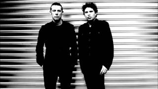 Download Lagu Thievery Corporation - Reggae & Dub Selection Gratis STAFABAND