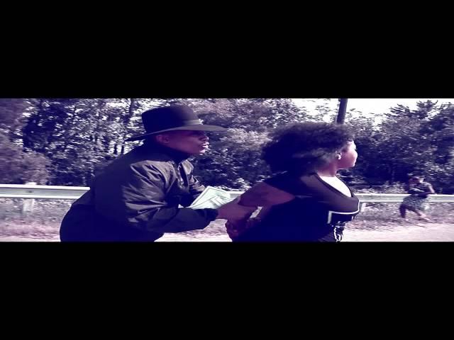 Shutem Down Feat Chuck Brown's Daughter KK and Big Wax