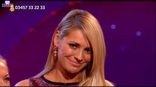 jayne torvill and christopher dean do strictly 2013