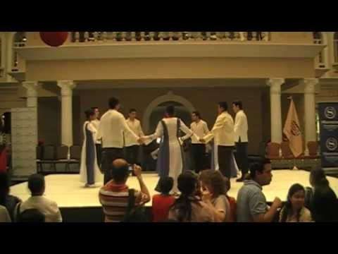 Lev Sameach - Yasu Hachaim (New Dance)