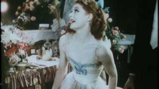 The Red Shoes (1948) - Official Trailer