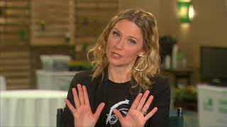 Download Lagu Jennifer Nettles talks Sugarland, 4-H, motherhood and breakfast faves Gratis STAFABAND