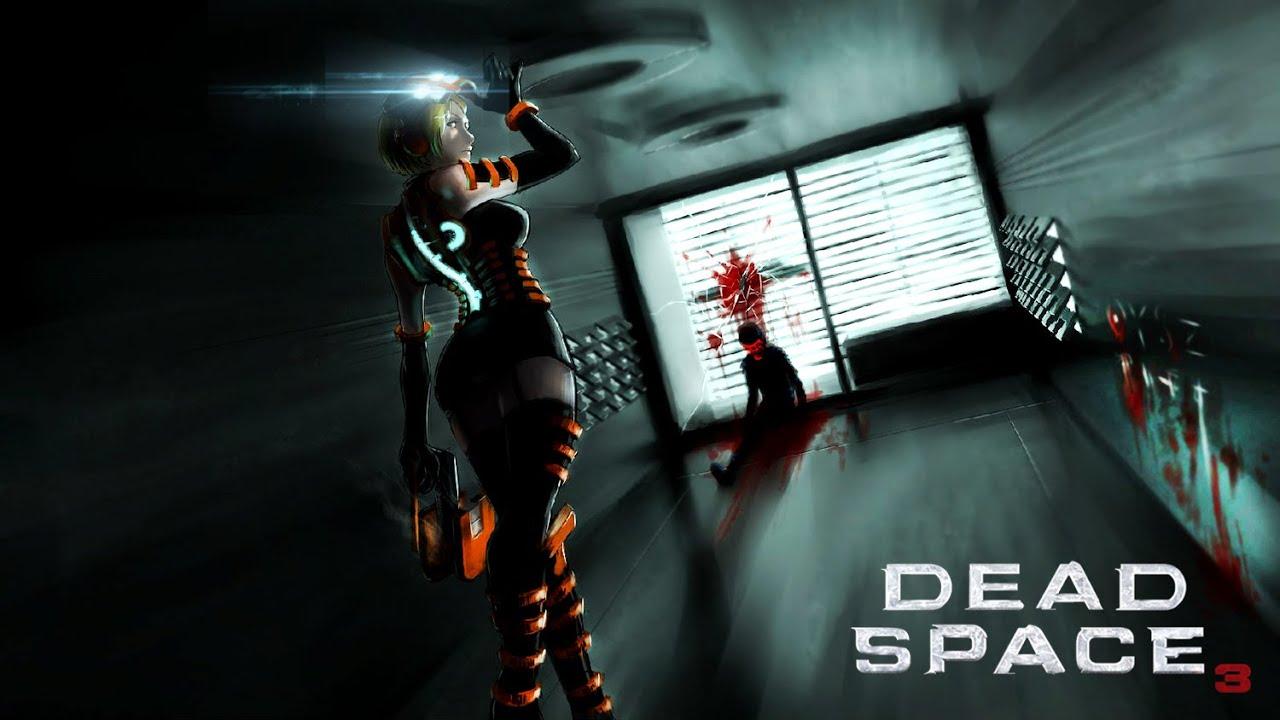 Left4 free sex game download adult scene