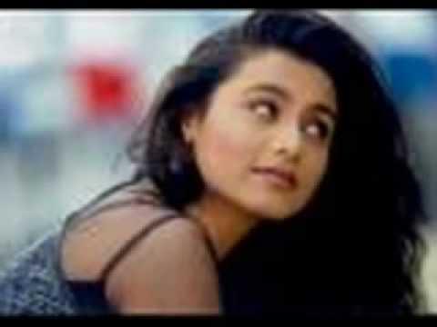 Ptv Drama Song Masuri Upload By Arif Khan Yousaf Zai.flv video